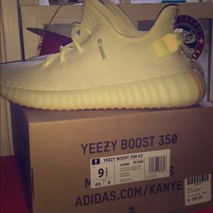 d4e48fd5b43c Men s Yeezy Shoes Kanye West on Poshmark